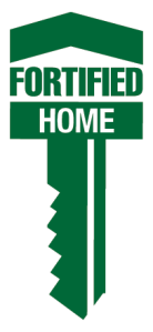 ibhs-logo-fortified-home-key2.png